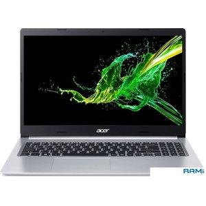Ноутбук Acer Aspire 5 A515-54G-57D4 NX.HN5EU.00F