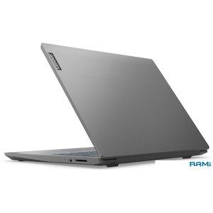 Ноутбук Lenovo V14-IWL 81YB0007RU