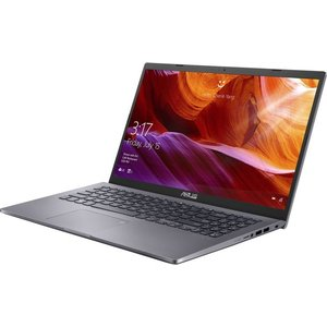 Ноутбук ASUS X509FL-EJ218T