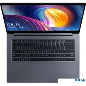 "Ноутбук Xiaomi Mi Notebook Pro 15.6"" 2019 JYU4119CN"