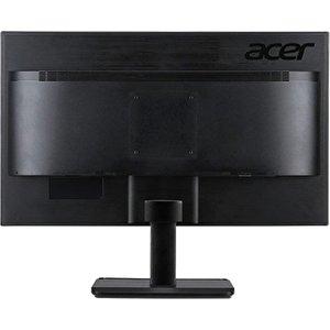 Монитор Acer KA221Qbid