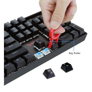 Клавиатура Redragon Mitra