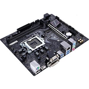 Материнская плата Colorful BATTLE-AX B365M-HD PRO V20