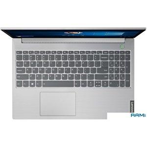 Ноутбук Lenovo ThinkBook 15-IML 20RW0056RU
