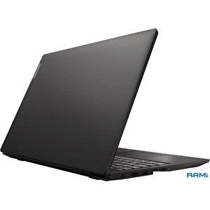 Ноутбук Lenovo IdeaPad S145-15IWL 81MV0189RU