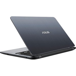 Ноутбук ASUS X407MA-BV088T