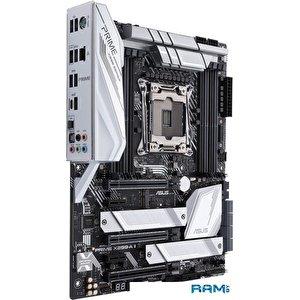 Материнская плата ASUS Prime X299-A II