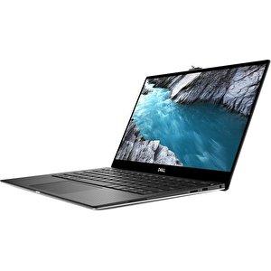 Ноутбук Dell XPS 13 7390-7842