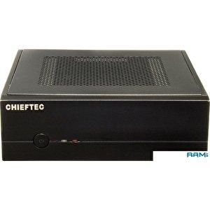 Корпус Chieftec Compact IX-01B-OP
