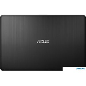 Ноутбук ASUS VivoBook 15 A540UB-DM1668T