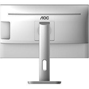 Монитор AOC X24P1/GR