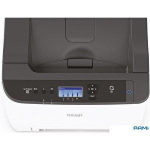 Принтер Ricoh P C300W