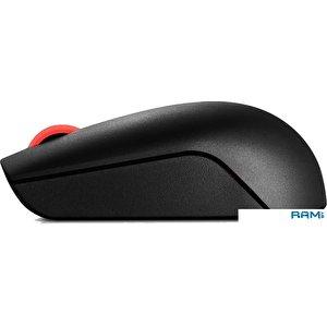 Мышь Lenovo Essential Compact Wireless