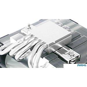Кулер для процессора Scythe Big Shuriken 3 RGB SCBSK-3000R