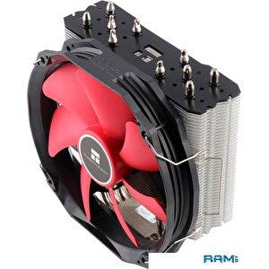Кулер для процессора Thermalright TA140