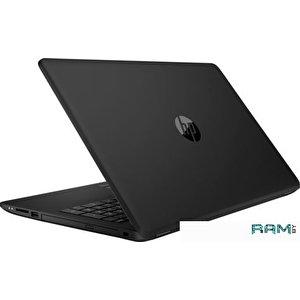 Ноутбук HP 15-ra119ur 7QA75EA