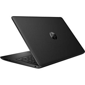 Ноутбук HP 15-da1106ur 8RW36EA