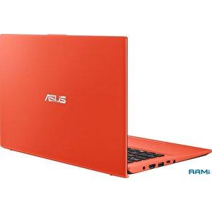 Ноутбук ASUS VivoBook 14 X412FA-EB719T