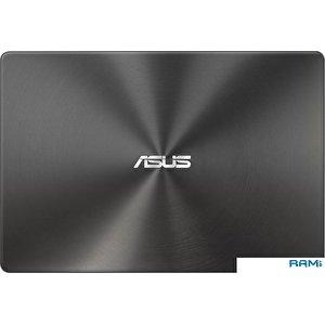Ноутбук ASUS ZenBook 13 UX331FN-EM040T