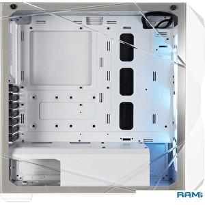 Корпус Cooler Master MasterBox TD500 Mesh MCB-D500D-WGNN-S01