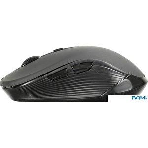Мышь Oklick 610MWC