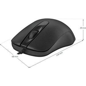 Мышь Defender Classic MB-230