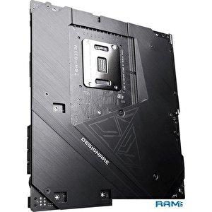 Материнская плата Gigabyte X299X Designare 10G