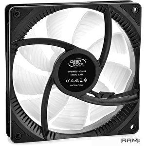 Вентилятор для корпуса DeepCool CF 140 DP-FA-RGB-CF140-2