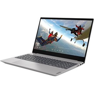 Ноутбук Lenovo IdeaPad S340-15IML 81NA006SRE