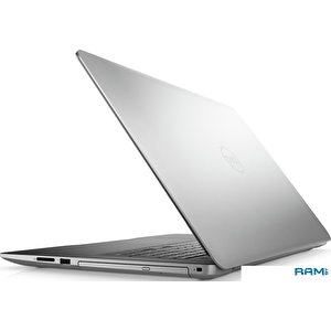 Ноутбук Dell Inspiron 17 3793-5540