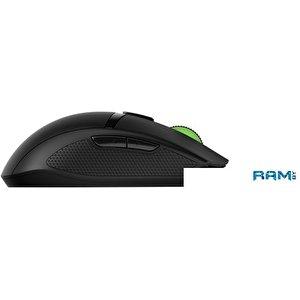 Игровая мышь HP Pavilion Gaming Mouse 300