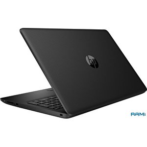 Ноутбук HP 15-da0468ur 7NE94EA
