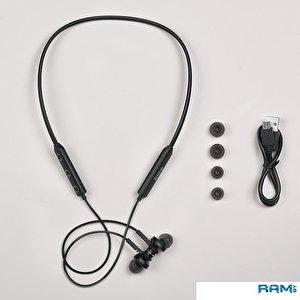 Наушники Hoco ES18 (черный)