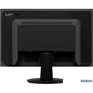 Монитор Lenovo D22-17 61FFKAT6EU