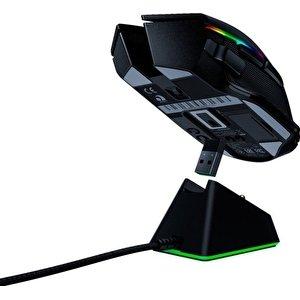 Игровая мышь Razer Basilisk Ultimate