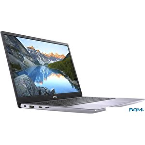 Ноутбук Dell Inspiron 13 5391-6967