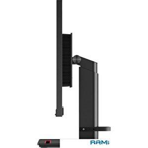 Монитор Lenovo ThinkVision P24h-20 61F4GAT1EU
