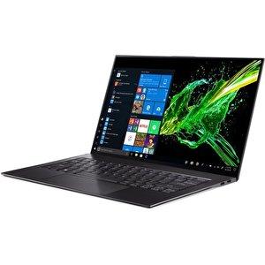 Ноутбук Acer Swift 7 SF714-52T-74V2 NX.H98ER.008