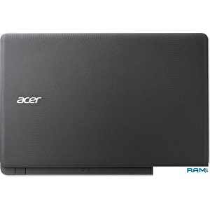 Ноутбук Acer Extensa EX2540-52WE NX.EFGER.03A