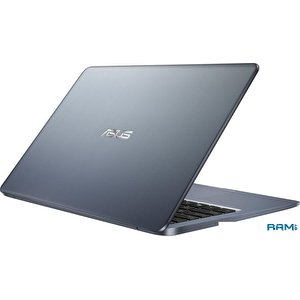 Ноутбук ASUS VivoBook E406MA-EK064T