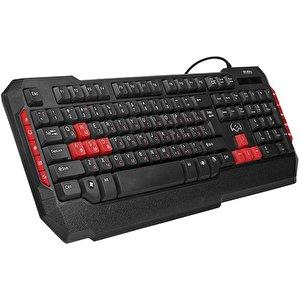 Клавиатура + мышь с ковриком SVEN GS-9000