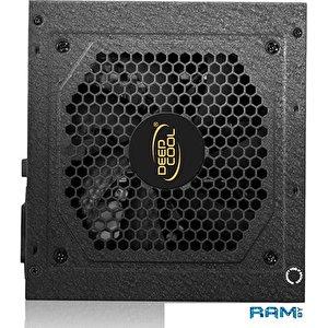 Блок питания DeepCool DA600-M DP-BZ-DA600-MFM