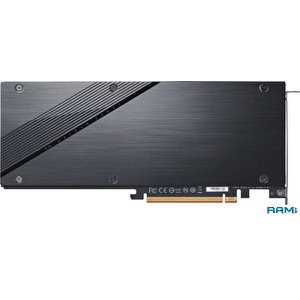 SSD Gigabyte Aorus Gen4 AIC GP-ASACNE6800TTTDA