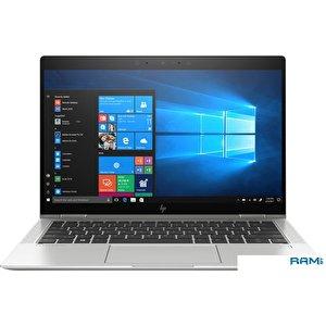 Ноутбук 2-в-1 HP EliteBook x360 1030 G4 7KP70EA