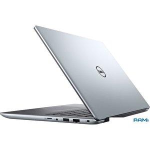 Ноутбук Dell Vostro 14 5490-7736