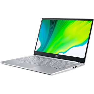 Ноутбук Acer Swift 3 SF314-42-R420 NX.HSEER.00D