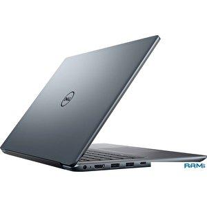 Ноутбук Dell Vostro 14 5490-7729
