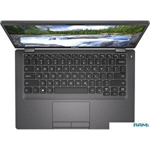 Ноутбук Dell Latitude 14 5401-287429