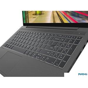Ноутбук Lenovo IdeaPad 5 15ARE05 81YQ0017RU