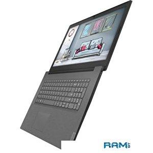 Ноутбук Lenovo V340-17IWL 81RG001KRU